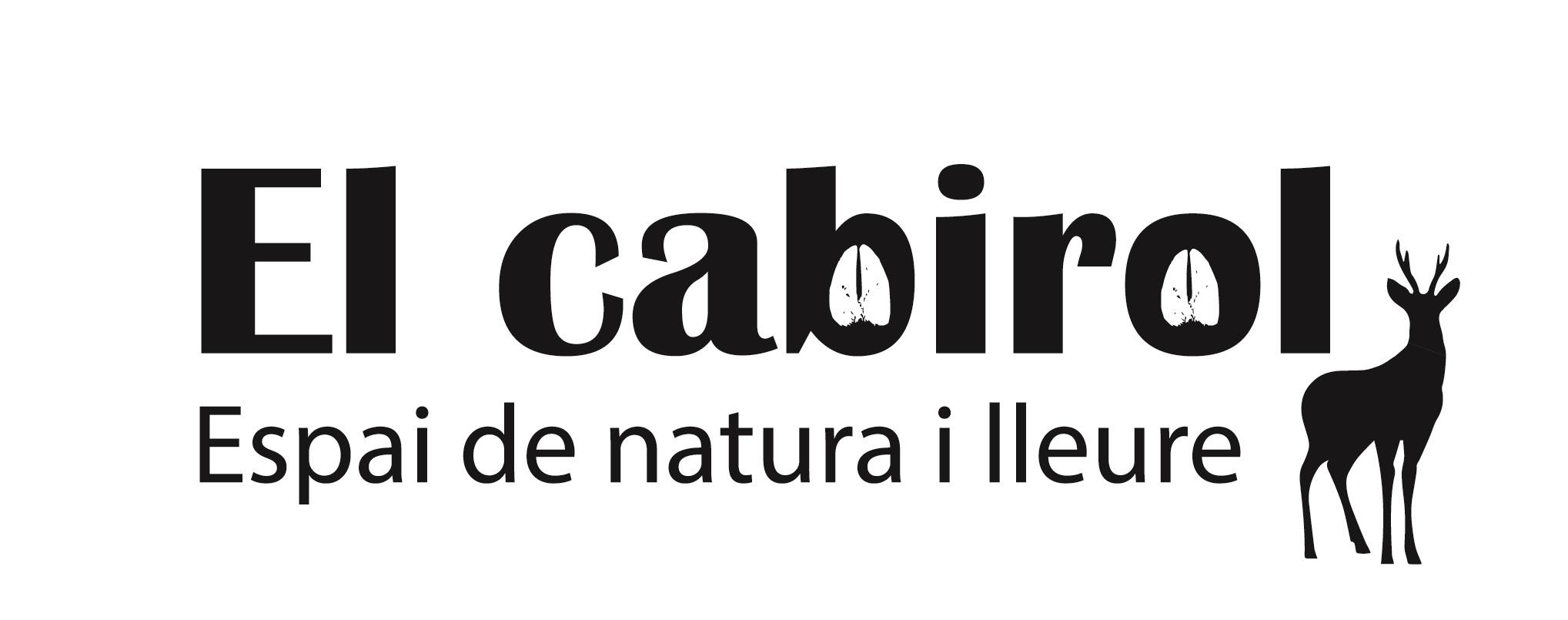 Espai de Natura i Lleure El Cabirol